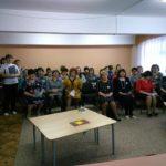 семинар 1