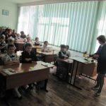 семинар 4